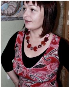 Aurelija Kriščiūnaitė